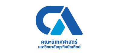 commarts-logo