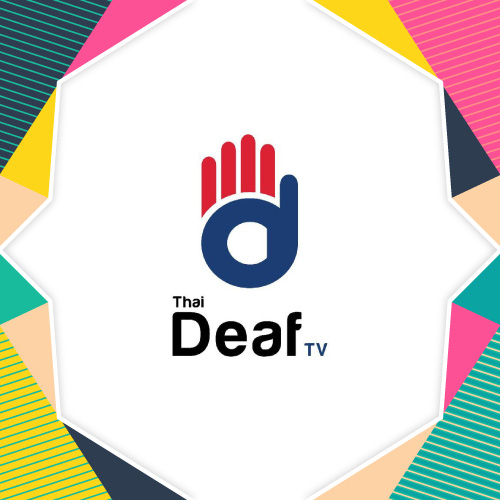 Thai Deaf TV